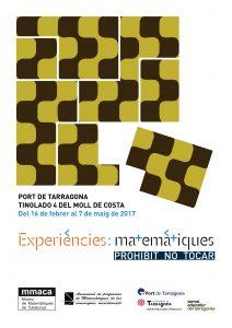 mmaca-tarragona-def1-04